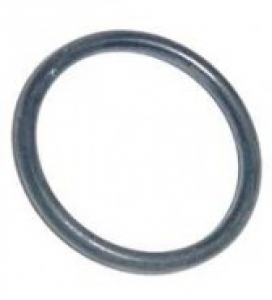 Tippmann 98 Barrel O-Ring (98-40)