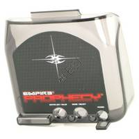Empire Prophecy Loader Parts Rear Cover