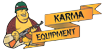 Karma Equipment