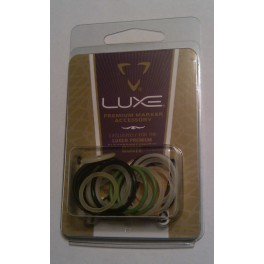 LUXE Seal Kit