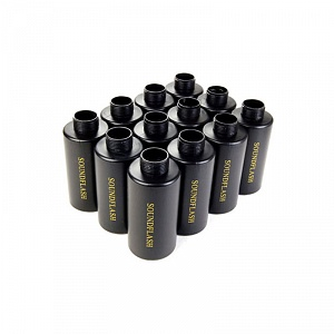 Сменный корпус гранаты Thunder B Cylinder Shell (pack of 12 pcs)