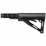 BT Tactical Stock TM-15 CAR Style for BT-4