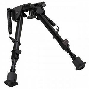 BT Barrel Bipod
