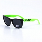 HK Army Sunglasses Slimmer Shades