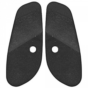 Proto PMR Rail Eye Cover Panel Set - Black