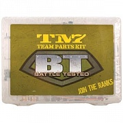 BT TM7 Team Parts Kit