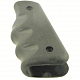 BT4  45 Rubber Grip (52)