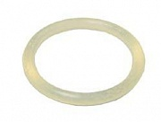 Tippmann 98 Air Cylinder O-Ring (18-PA)