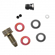 Ninja Spa Regulator Rebuild Kit V2