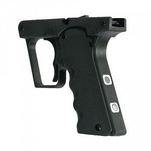 BT4 Electronic Grip Frame