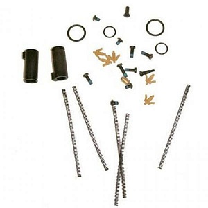 BT-4 Master Parts Kit (for fields)