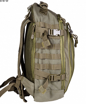 Рюкзак Tactical Frog Mission Pack 30 л