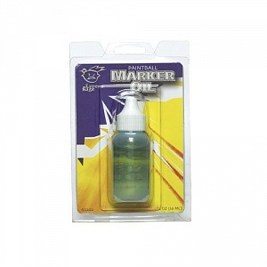 ER Marker Oil (1 Oz)