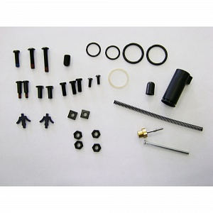 Valken V-Tac SW-1 Player parts kit