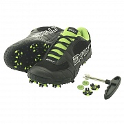 Обувь Exalt TRX cleats