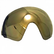 Линза V-Force ProFiler Thermal Gold Mirror