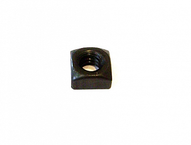 BT4 (43) Feed Elbow Nut
