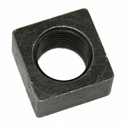 Tippmann 98 PS Gas line Nut (TA02063)