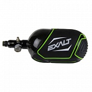 Чехол Exalt Tank Cover - Medium 68ci-70ci-72ci Fiber  Black/Lime/White