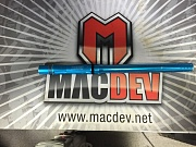 Ствол MACDEV SHIFT BARREL Б/У