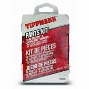 Tippmann 98 PS Universal Parts Kit