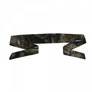 Повязка Exalt Realtree Headband