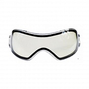 Линза V-Force Lens Grill Thermal Clear