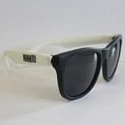 HK Army Sunglasses Storm Trooper Shades