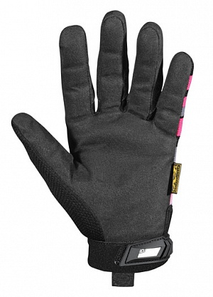 Перчатки Mechanix Original Women's