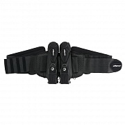 Харнес Dye Pack Assault 2+3 Pod blk/gry