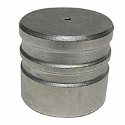Valken Aluminum Thread Savers