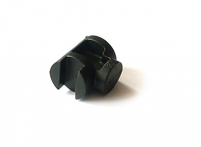BT4 (21) Expansion Chamber Plug