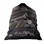 Мешок Contract Killer Pod Bag Black