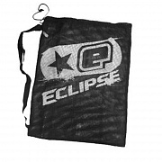 Мешок Eclips Pod Bag Black