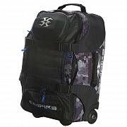 Empire Bag Carry-on Bag HEX