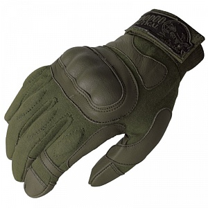 Перчатки Voodoo Phantom Gloves OD