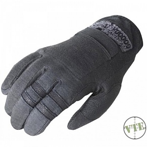 Перчатки Voodoo Operator's Gloves Short Gloves