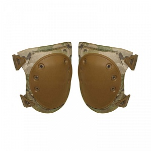 Наколенники Alta Superflex Knee pads MULTICAM®
