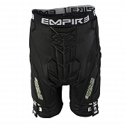 Защитные шорты Empire 2013 Grind Slide Short THT