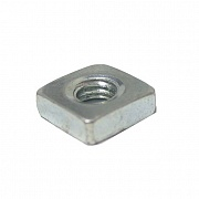 Tippmann 98 Adapter Nut (CA-08B)