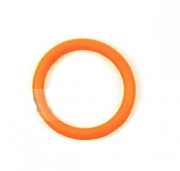 BT4 (47) Internal Valve O-Ring Orange