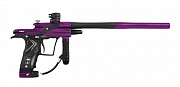 Planet Eclipse Etek 4 LT Purple/Black
