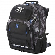 Рюкзак Empire Bag Hard Shell Pack HEX