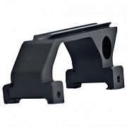 Valken V-Tac SW-1 fixed sight rail