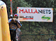 Mallanets Netting Supreme 4,5x100m