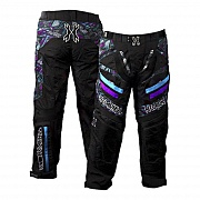 Брюки HK Army 2014 Hardline Pro Paintball Pants - Arctic