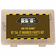 BT SA-17 Player Parts Kit
