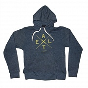 Exalt Crossing Hoody