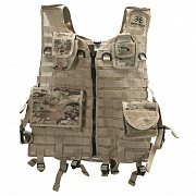 Empire BT Vest BAMF THT E-Tacs