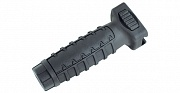 ICS Tactical Grip Black (MM-23)
